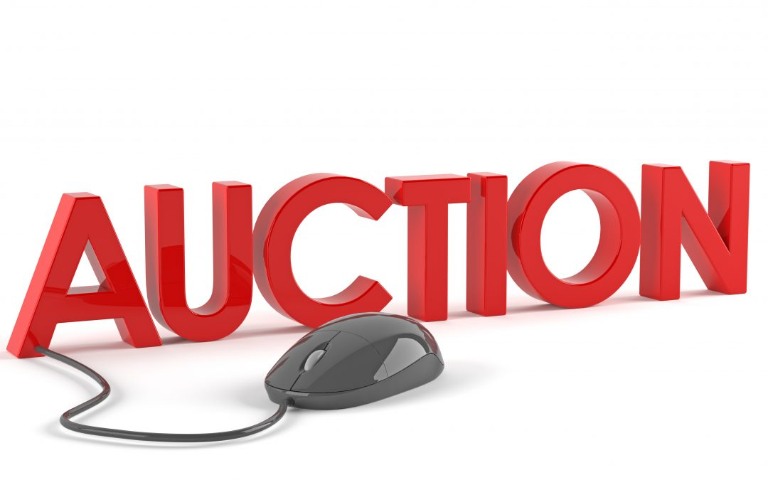 Why Are Fast Track Auctions So Special?