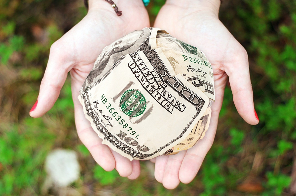 How Fundraiser Companies Help Charities Raise Money