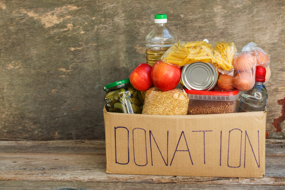 worst charities to give to