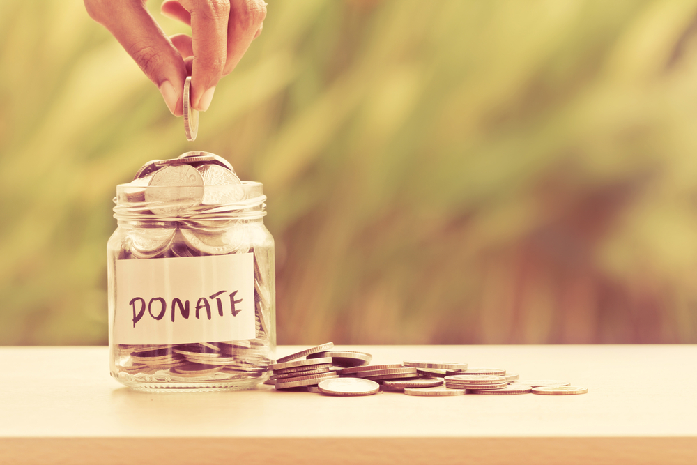 Donor-Advised Funds, Your Giving, and New Tax Law Impacts