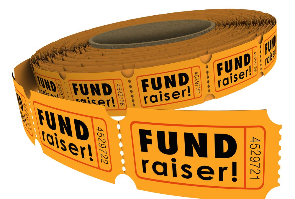 How to Find the Best Fundraiser Companies for Your Cause