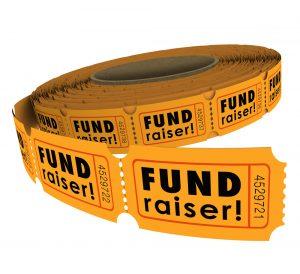 best fundraiser companies