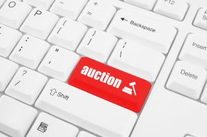 fast track auctions