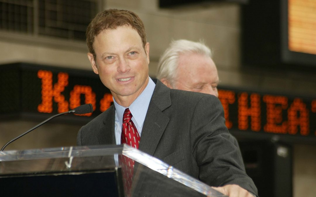 Gary Sinise Foundation: Everything You Need to Know About Its Vision