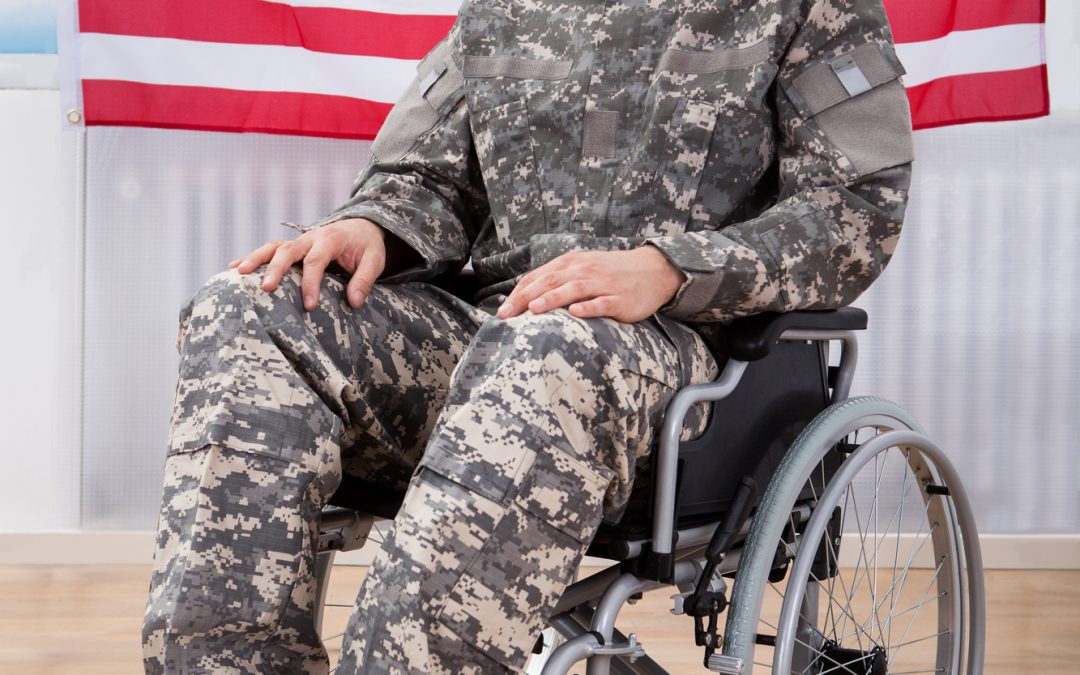 What You Need to Know About the Paralyzed Veterans of America