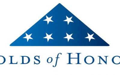 What You Need to Know About Folds of Honor: History, Scholarships, and More