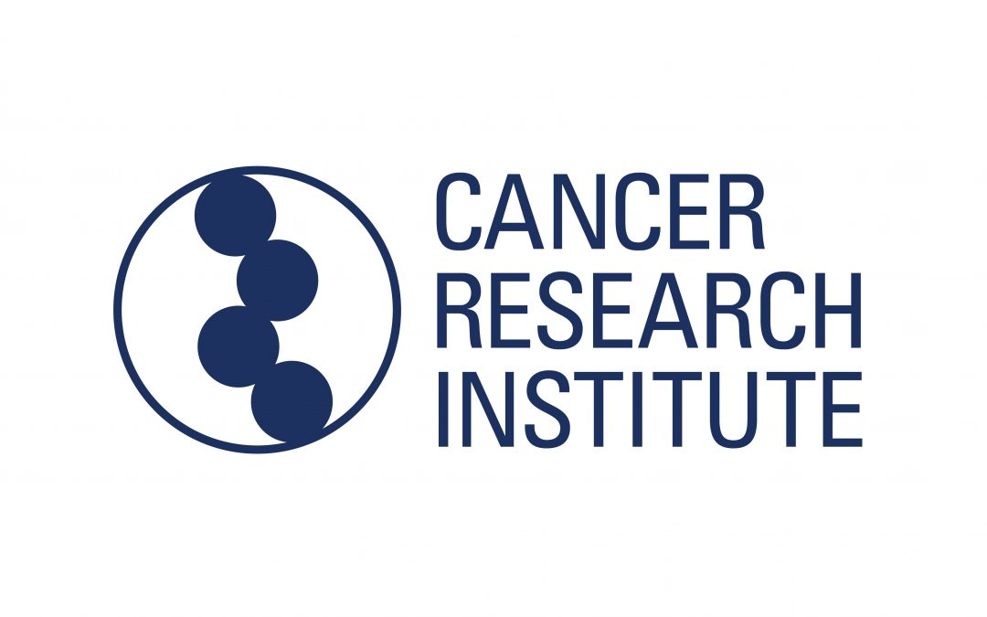 Cancer Research Institute: History, Objective, & More