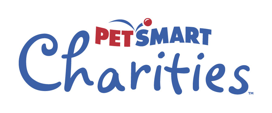Everything You Need to Know About Petsmart Charities: Finding Animals a Home