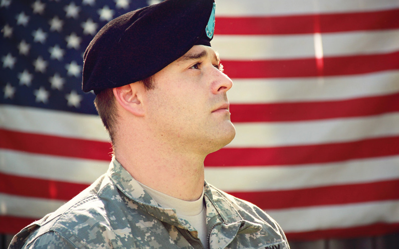 Everything You Need to Know about the Foundation for American Veterans